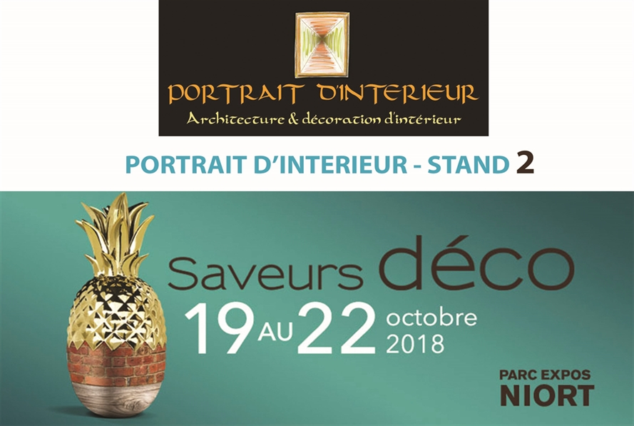 portrait d'interieur decora&tion agencement salon habitat niort 2016